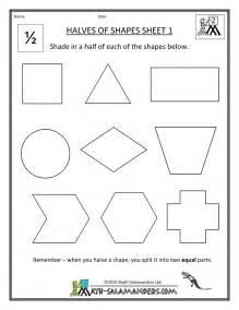 Math grade one worksheets new calendar template site