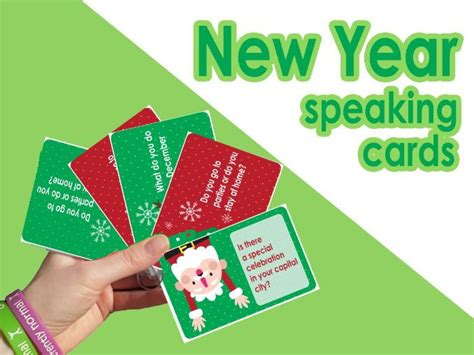 new year topic ideas early years cross curricular topics teaching resources