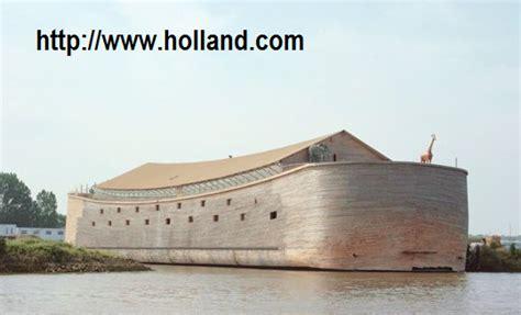 tavole sumeriche il diluvio universale nella bibbia deriva da leggende