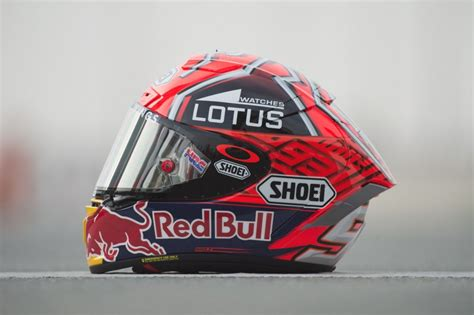 design helmet marques marc m 193 rquez 93 2016 dave designs