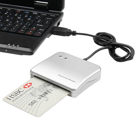 Usb Id Card brand new easy comm usb smart card reader ic id card