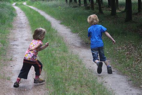 10 Tips Om Wandelen Met Kinderen Nog Leuker Te Maken