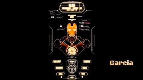 jarvis full version apk download iron man jarvis live wallpaper 78 images