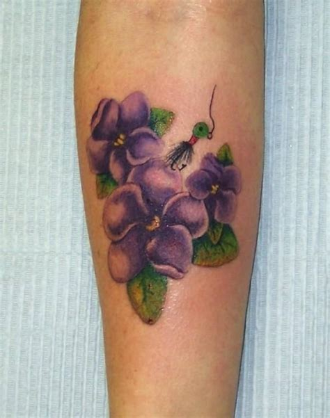 tattoo pictures of violets 57 best violets tattoo images on pinterest violet tattoo