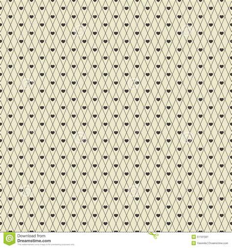 grey mesh pattern grey mesh stock vector image 51181561