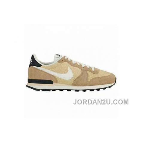 foot locker shoes nike nike lunar internationalist foot locker ww7qr price 82