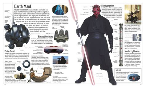 wars the last jedi the visual dictionary books 40 things i about wars part 4 the geeky mormon