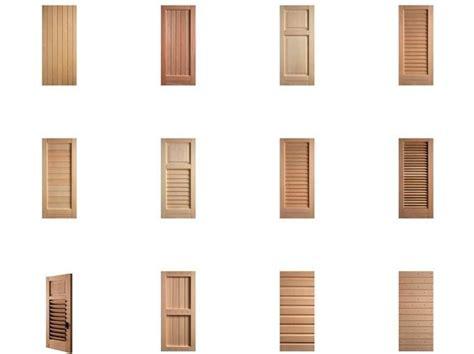 persiana legno persiana in legno persiana alpilegno