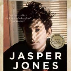 themes for jasper jones book to film adaptation jasper jones books and arts