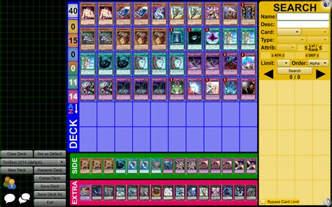 best meta deck what are your favorite anti meta decks yugioh