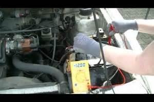 Motorrad Batterie Unterschiede by Beim Motorrad Wird Die Batterie Leer Was Sie Dagegen Tun