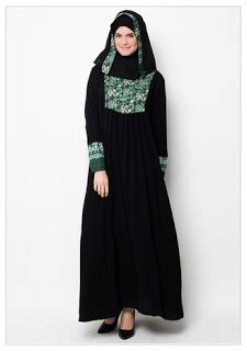Abaya Renda just for responsive html5 jquery template