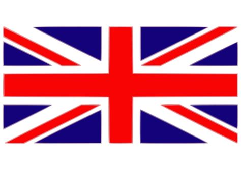 clipart uk clipart uk flag