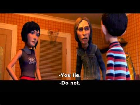 cast of monster house monster house cast buzzpls com