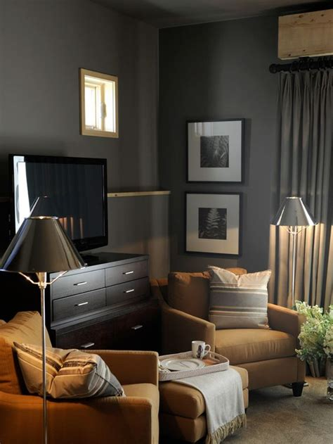 rich warm and beautiful tuscan bedroom architecture and dream home 2011 guest bedroom guest rooms bedroom