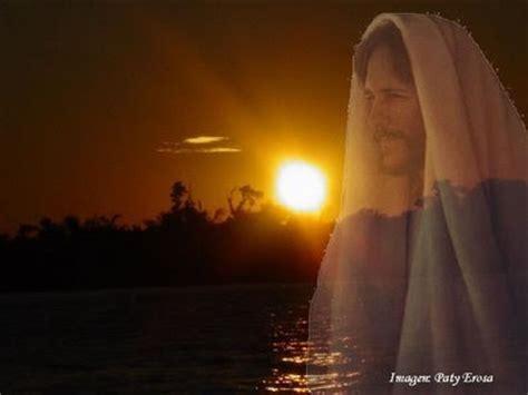 imagenes nuevas lldm de coraz 243 n a coraz 243 n la luz de cristo por encima de toda