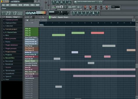 fl studio free download full version italiano download fruity loop studio 9 8 free canbackup
