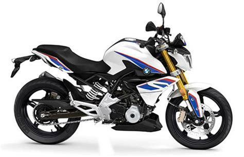 bmw g 310 r review of bmw g 310 r mouthshut