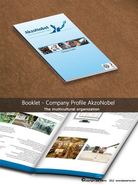 desain layout booklet jual desain booklet template booklet hp 083834836434