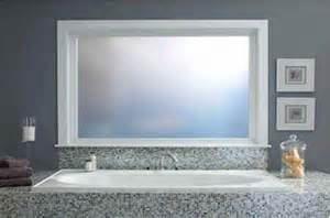 Pella Bow Window replacement windows allamericanimprovements com