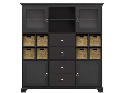 furniture organizer online unfinished furniture storage cabinets shoe cabinet