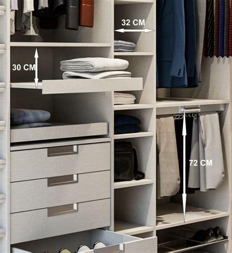 disenar distribuir  planificar los armarios empotrados lola mados armarios muebles