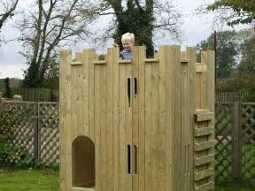 Playhouse Shed Plans new product children s wooden castle playhouse