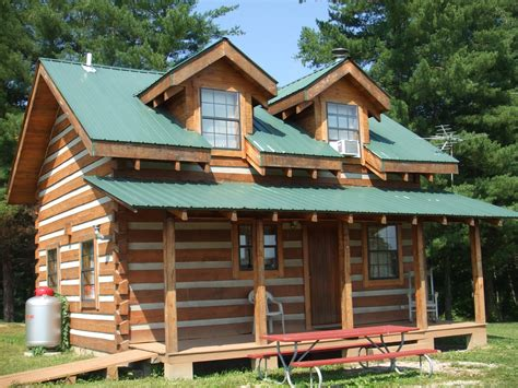 two story cottage small two story log cabins plans two