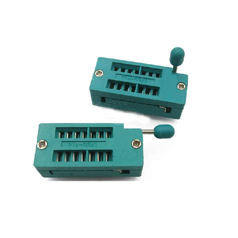 integrated circuit chip tester integrated circuit chip tester 28 images 14p lock bridge 14p ic test 14 p live base