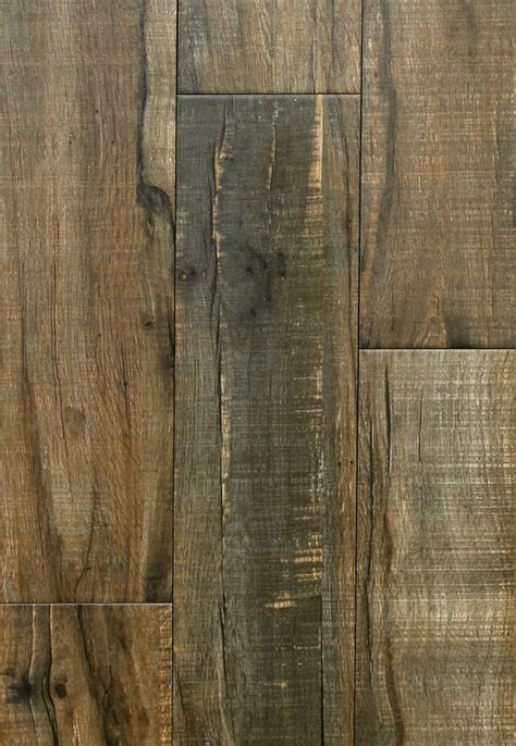blue mountain hickory brown porcelain floor tile