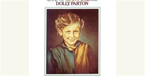 dolly parton coat of many colors dolly parton coat of many colors 1971 50 country