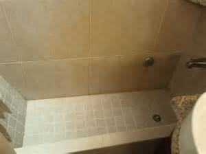 where s the tub or a real shower picture of kellogg