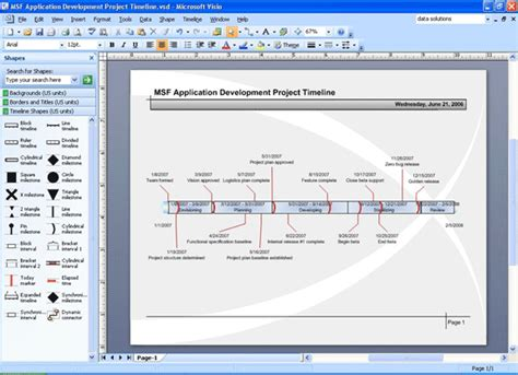 how much is visio 2013 visio timeline diagram exles how much 30 milligram