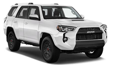 toyota jeep white 2016 jeep wrangler vs toyota 4runner trd pro in placentia