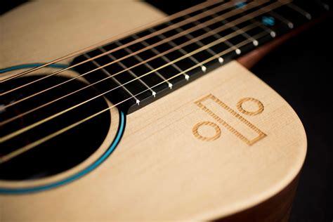 ed sheeran new guitar martin ed sheeran 247 signature edition electro acoustic