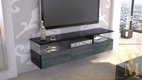 Designermöbel Gebraucht by Lowboard Anthrazit Bestseller Shop F 252 R M 246 Bel Und