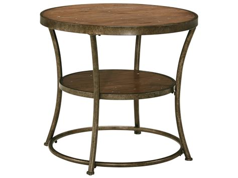 cool accent tables round end tables