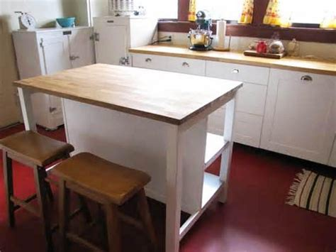 how to make a kitchen island with seating kitchen lowes kitchen islands with seating how to build a