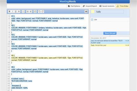 best free text editor the 5 best free text editors for windows mac
