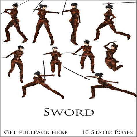the fighting sword illustrated techniques and concepts books image gallery sword fighting poses