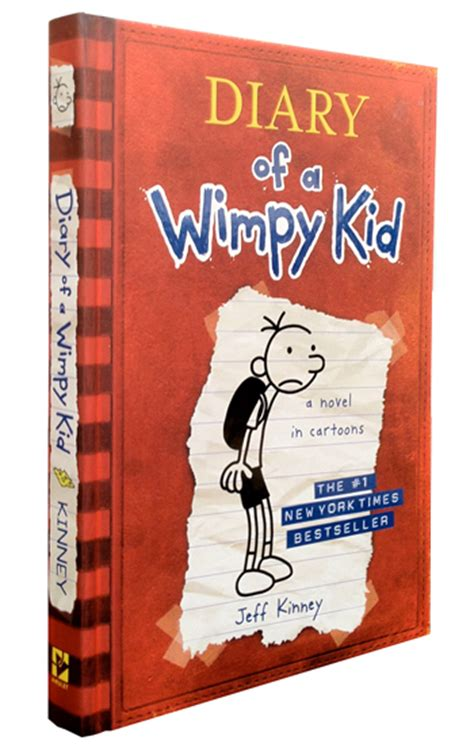 the new kid books diary of a wimpy kid book 1 wimpy kid