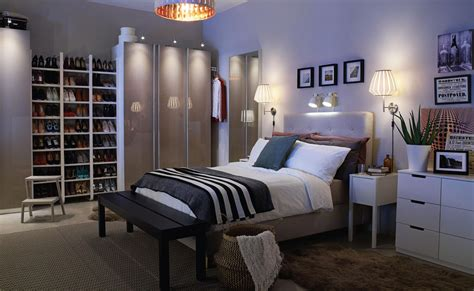 ikea room bedroom furniture ideas ikea
