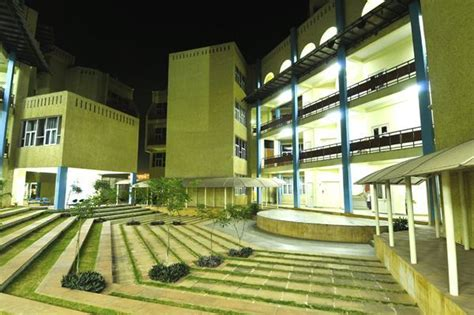 Disha College Raipur Mba Fees by Disha Institute Of Management And Technology Dimat
