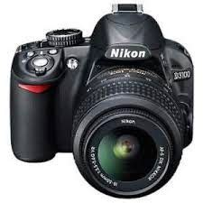 Kamera Canon Dslr Termurah kamera slr atau dslr termurah tahun 2016