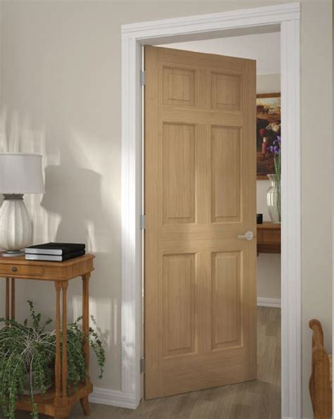 interior doors for homes what is the standard door size for residential homes what