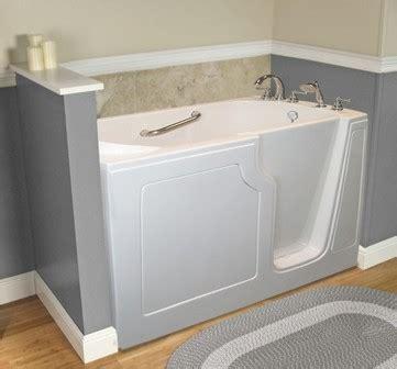 bathtubs sacramento walk in bathtubs sacramento ca independent home
