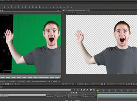 tutorial after effect rotoscoping the horrors of rotoscoping videomaker com