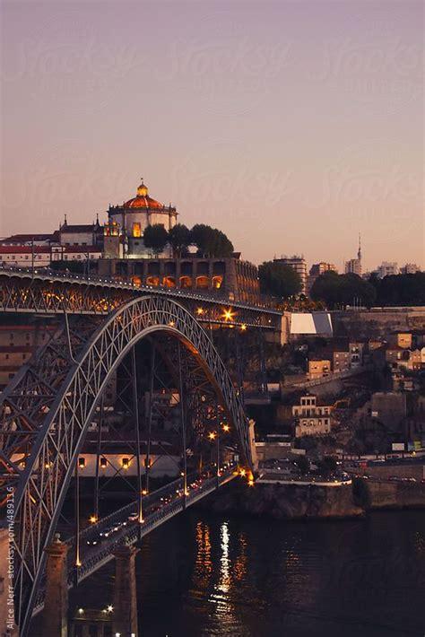 lisbon to porto by car best 25 porto ideas on portugal pt portugal