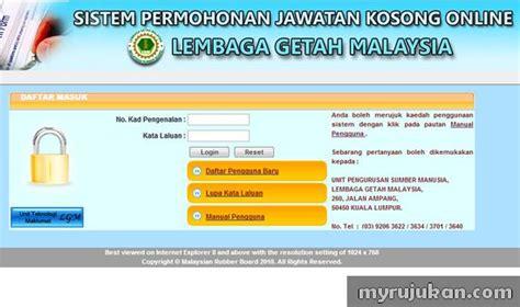 membuat email yahoo malaysia panduan video cara membuat taufufah myrujukan