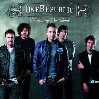 testo one republic stop and stare testo onerepublic testi canzoni mtv